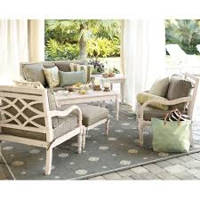 ballard navarre indoor outdoor rug flooring pinterest