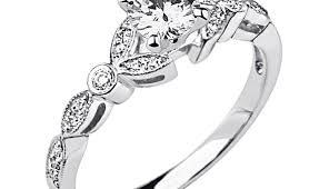 Engagement Ring Vs Wedding Ring by Wedding Rings Wedding Ring Diamond Pleasurable Wedding Platinum