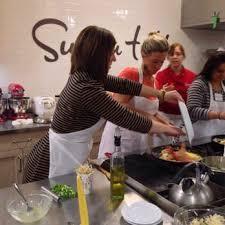Sur La Table Cooking Classes Reviews Sur La Table Cooking Class 32 Photos U0026 14 Reviews Cooking