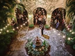 Wedding Venues In Orlando Florida Mansion Wedding Venues