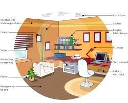 plan bureau de travail plan bureau de travail bureau plan de travail ikea isawaya info