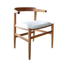 Scandinavian Chairs by 28 Scandinavian Chair Emodern Decor Mid Century Modern