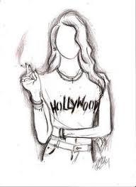 gallery cool easy drawings in pencil drawing art gallery