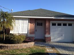 charming house at the beach with all new upgrades and private 2500