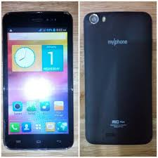 where s my phone android myphone 5 inch dual android phablet for php2 999