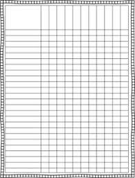 free customizable lesson plan printable lesson plan templates