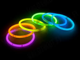 glow bracelets glow stick bracelets 100 pcs valotikut fi