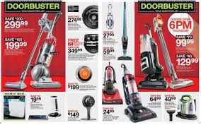 target hamilton black friday picture of vacuum cleaners at target all can download all guide