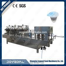 manual plastic cup sealing machine manual plastic cup sealing