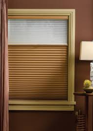 honeycomb shades chicagoland storage solutions u0026 window coverings