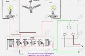 distribution board connection wiring diagram 4k wallpapers