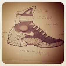 mcfly nike air mag opening portal to the future kicksologists com