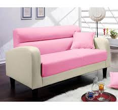 pink chesterfield sofa pink chesterfield sofa suppliers and