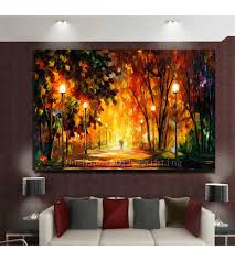 Home Decor Online Shopping India by Online Shopping India Paintings Home Decor Hombell Com