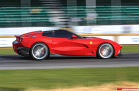 ferrari f12 wallpaper photo collection ferrari f12 trs wallpaper