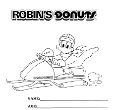 snowmobile coloring pages coloring home