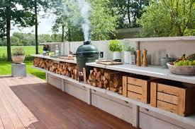 outdoor kitchen ideas diy cool outdoor kitchen designs photos lovable outdoor kitchen design