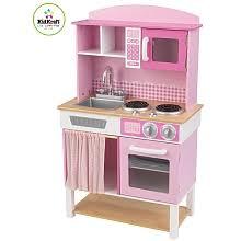 cuisine bois djeco kidkraft muttis küche kidkraft toys r us for my baby