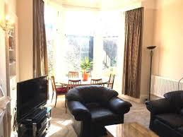 livingroom estate agents guernsey living room estate agents the living room letting agency the living