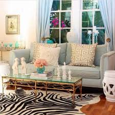 catalog home decor shopping stylish home decor shopping d affordable home decor meets online shopping