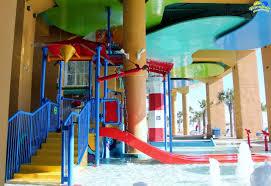 splash resort 1805 vacation place rentals team