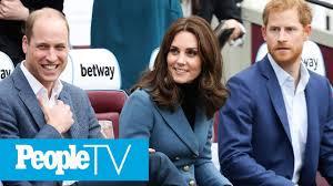 princess kate u0027bump shamed u0027 after tiny baby bump debut royal baby