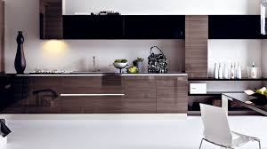 black and white kitchen colour schemes wall mounted range hood