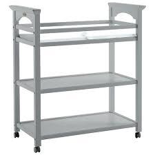 graco charleston dressing table graco changing table changing tables crib and changing table crib