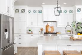 what are the different styles of kitchen cabinets an overview of the different types of kitchen cabinets