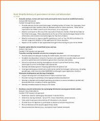 6 information technology business proposal sample project proposal
