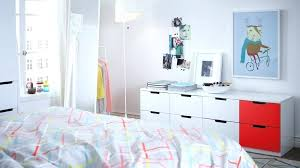 meubles chambre ikea chambre ikea dressing chambre dressing chambre adulte