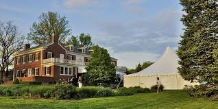 wedding venues in cincinnati the house weddings get prices for wedding venues in oh