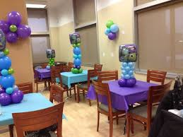 inc baby shower ideas monsters inc baby shower decorations baby showers ideas