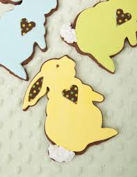 Decorating Easter Cookies Ideas by Easter Cookie Decorating