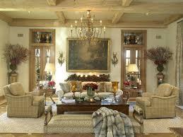 Interior Design Home Decor Italian Home Decor Creative Of Interior Design Best Ideas About