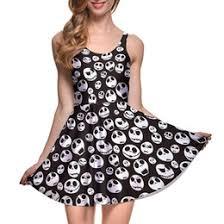 plus size skull dresses plus size casual skull dresses