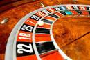 игры на нокиа 5800 <i>казино рулетка казино рисунки</i> | Gay Ireland