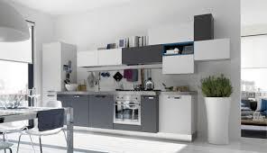 linear kitchen linear kitchen zaara enterprises