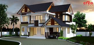 Home Design Dream House Simple Dream House Pictures House And Home Design