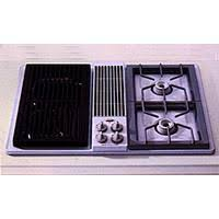Jennaire Cooktop 30