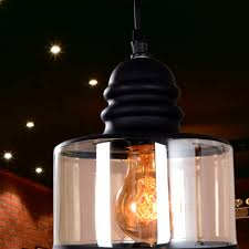 Pendant Light Replacement Glass by Popular Bedroom Lamps Glass Buy Cheap Bedroom Lamps Glass Lots