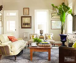 living room decor on a budget cheap decorating ideas