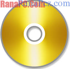 poweriso full version free download with crack for windows 7 poweriso 6 7 crack 2017 serial key is here rana pc