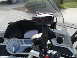 lexus nx bike rack radar detector mount bmw k1600 forum bmw k1600 gt and gtl forums