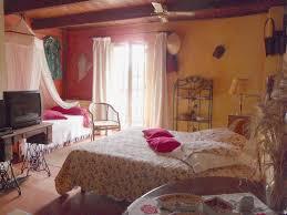 chambre d hote 84 chambres d hôtes la mandarine chambres piolenc provence