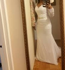 ebay bridesmaid dress gallery braidsmaid dress cocktail dress