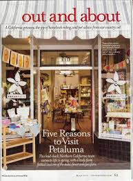 Homes Interiors And Living 20 Country Homes Interiors Magazine Country Living Magazine