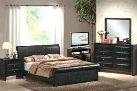 Bedroom Furniture Toronto by Bedroom Cool Designs Small Design Master Home Decor Modern Lamps