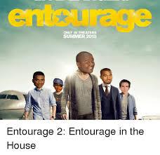 Entourage Meme - entourage meme 28 images entourage memes entouragememes