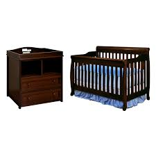 Baby Storage Furniture Bedroom Charming Sears Baby Cribs For Inspiring Nursery Furniture